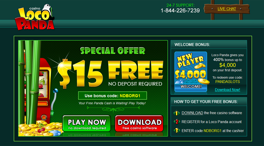 Rtg casinos no deposit bonus codes california gambling license application